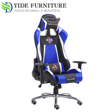 Asia office chair sports sport racer computer chair specifications