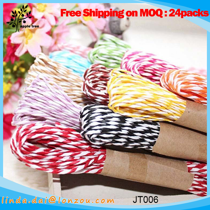 Cheap double colored jute rope price for sale wholesale natural hemp rope