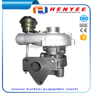 Super Turbo, Super Turbo Suppliers and Manufacturers at