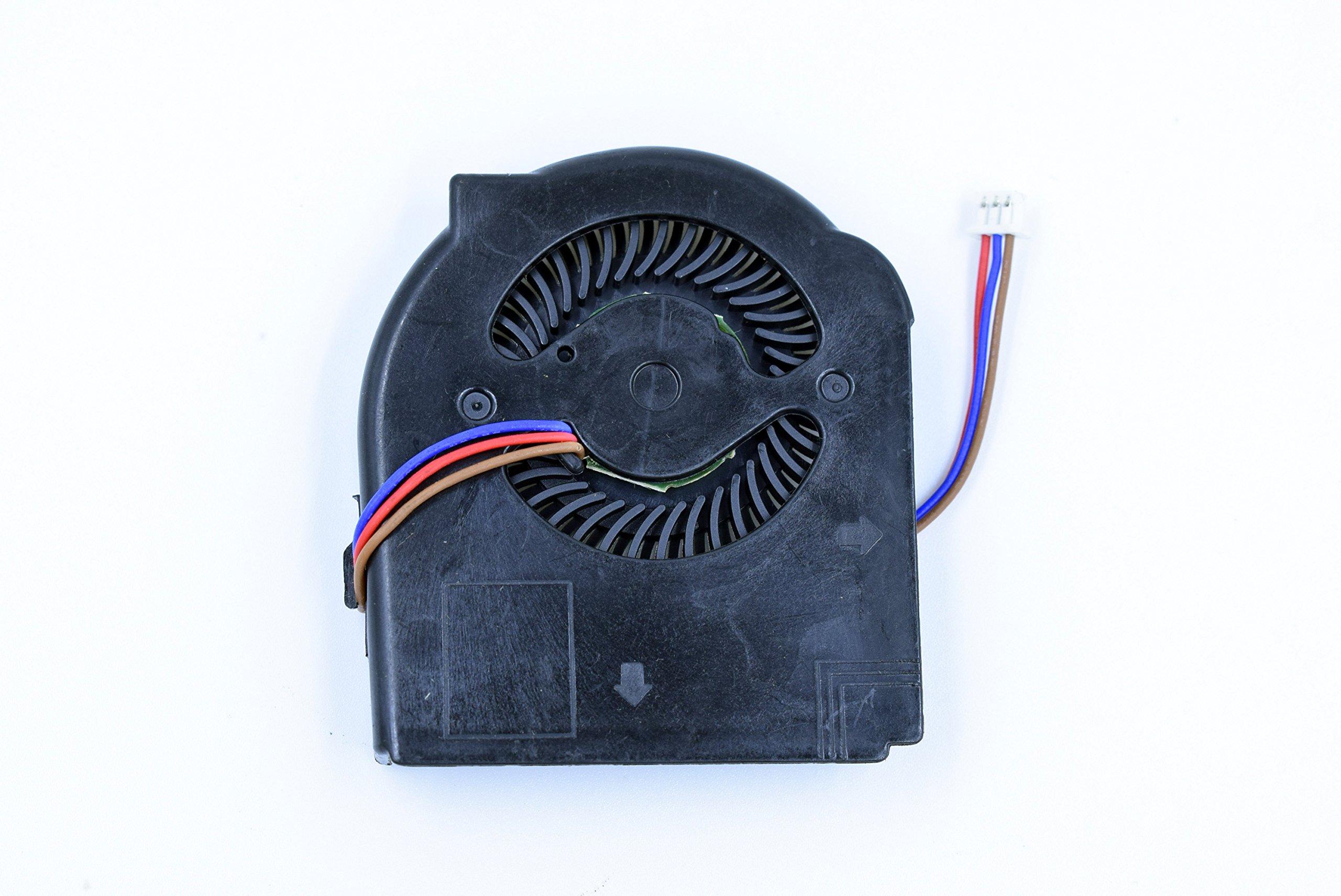 Cheap Lenovo T410 Memory, find Lenovo T410 Memory deals on