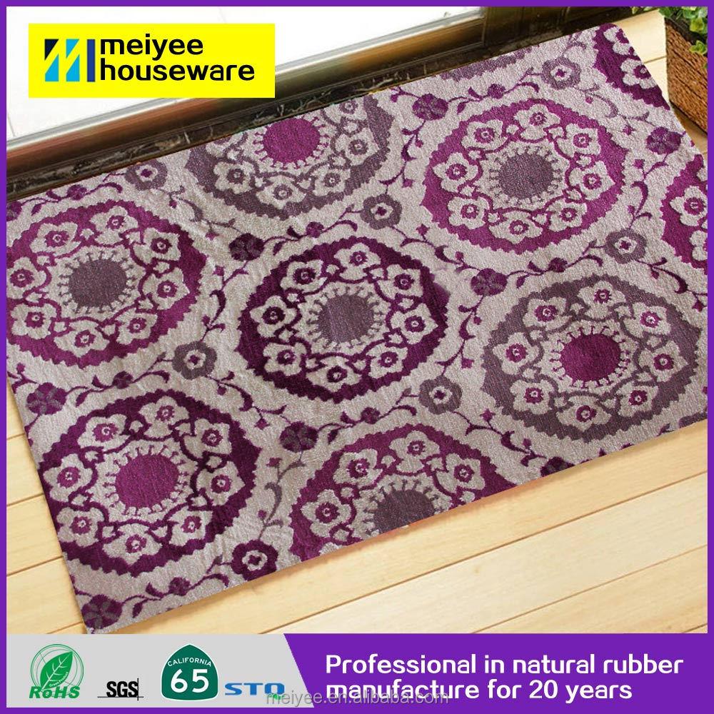 Memory Foam Rugs For Living Room Water Absorbent Swimming Pool Floor Mat Water Absorbent Swimming