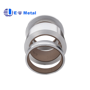 0.8mm aluminium gutter sheet coil prices