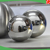 6 inch, 8 inch Mirror Polished Stainless Steel Ball, Wholesale Factory Supply