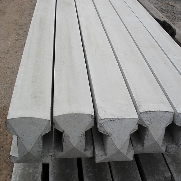 Multi Caster Concrete Extrusion Prestressed Cement Lintel