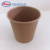High Quality Eco-friendly Muffin and Ice Cream Disposable Paper Cup