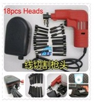 High Quality NEW full function Lock Pick Gun version 2 ,house Lock Pick Tools