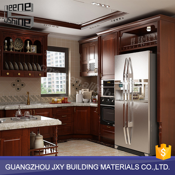 High Gloss Kitchen Cabinets Home Furniture In Bangladesh Price Kitchen Cabinets Buy Kitchen