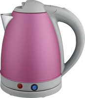 Instant Wifi Electric Kettle With Cool Touch and Safety Pass CE CB ROHS