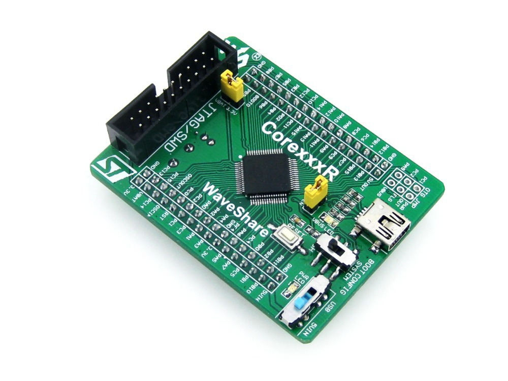 Cheap Arm Stm32f103, find Arm Stm32f103 deals on line at Alibaba com