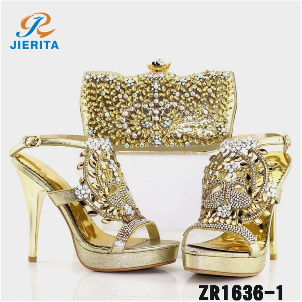ZR1636,1 Femme belle sexy or à talons hauts sandales augmenté 12 cm design  Italien
