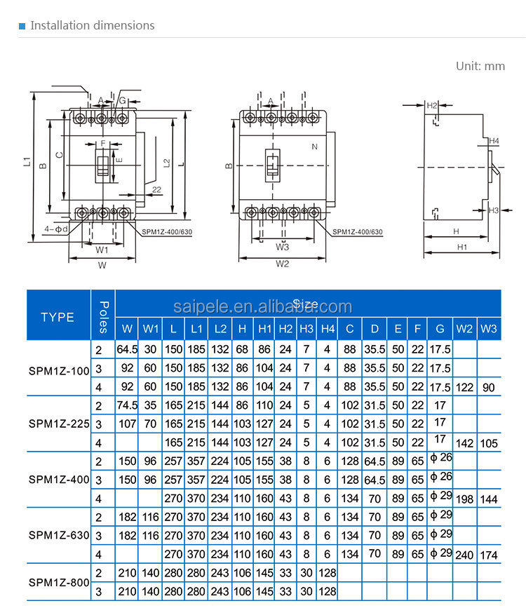 HTB1YA3CGpXXXXa9XpXXq6xXFXXXk mcb shunt trip circuit breaker mccb circuit breaker 250a buy mcb mccb shunt trip wiring diagram at gsmx.co