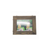 Cheap Small Wooden Picture Photo Frame