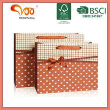 Promotional Latest Arrival Good Quality Eco-friendly cheapest non woven foldable shopping bag