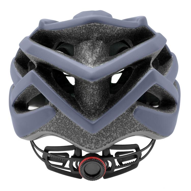 Bicycle Helmets 7