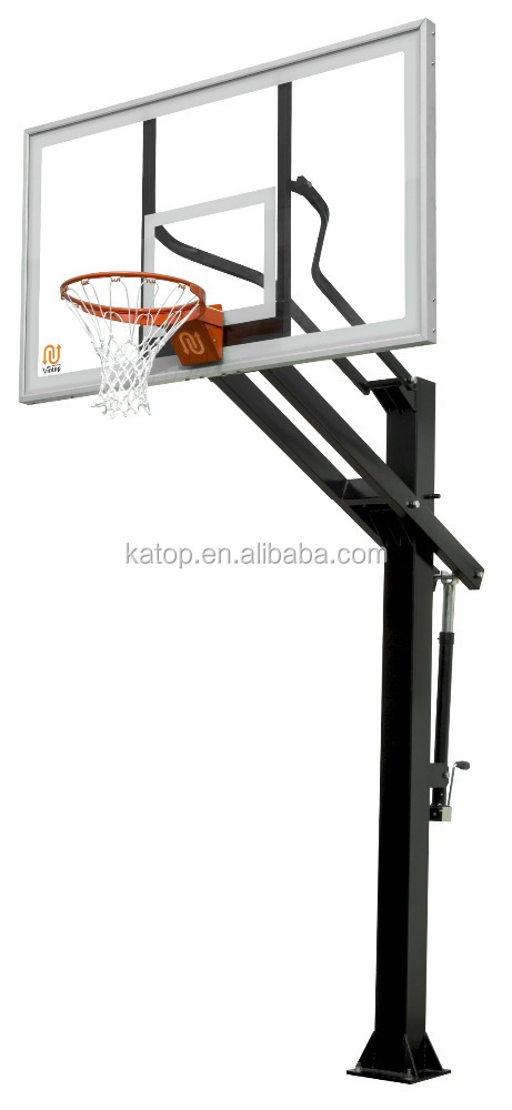 low price top quality basketball equipment for sale