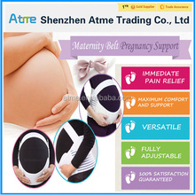Belly Band , Maternity Support Belt for Pregnant Woman