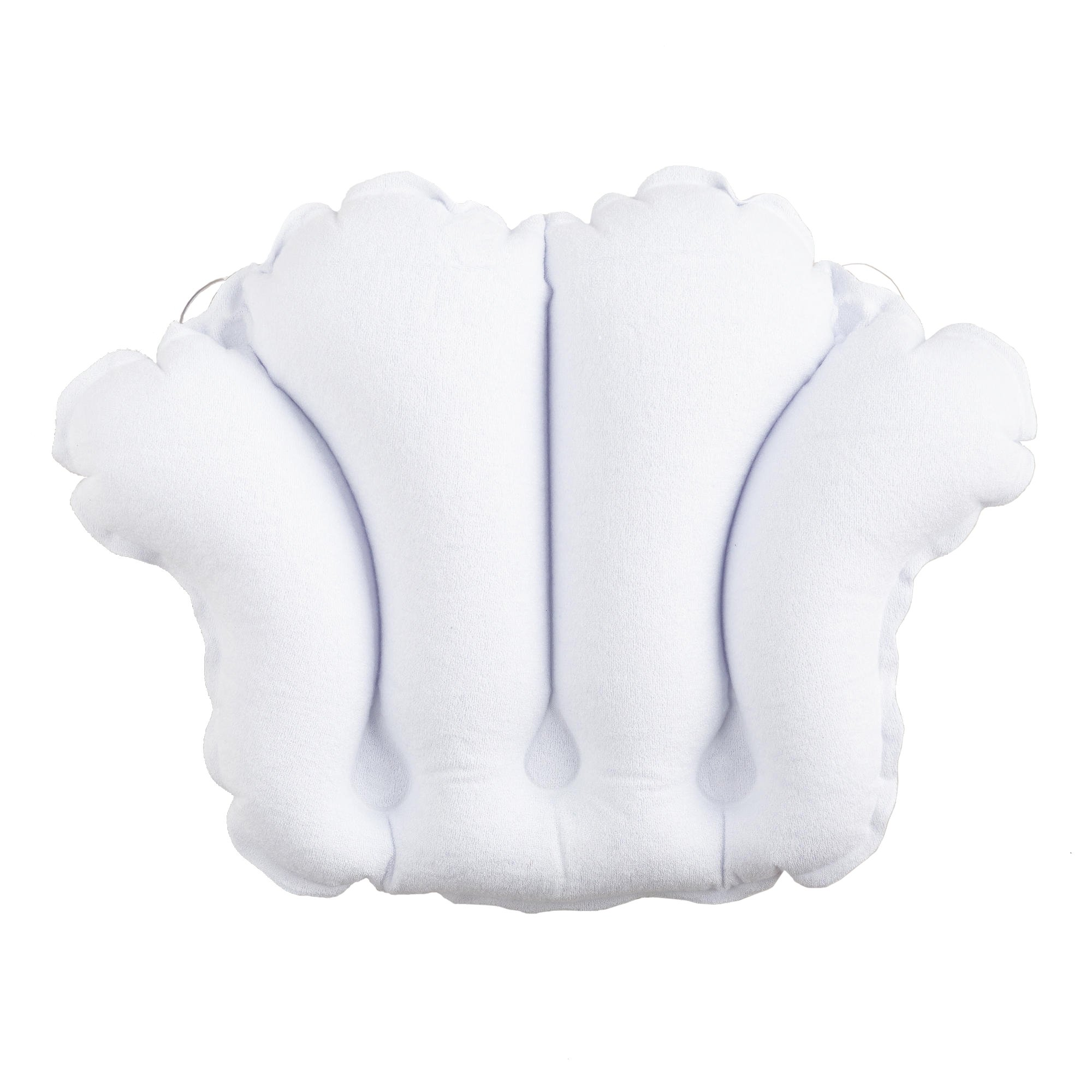 Cheap White Bath Pillow, find White Bath Pillow deals on line at ...