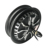 2 years warranty 10inch electric powered hub wheel motor 1000w motor wheels