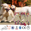 [Grace Pet] Custom design Cotton Rope dog Toy