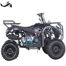 Cheap 150cc mini jeep atv 4x4 for sale