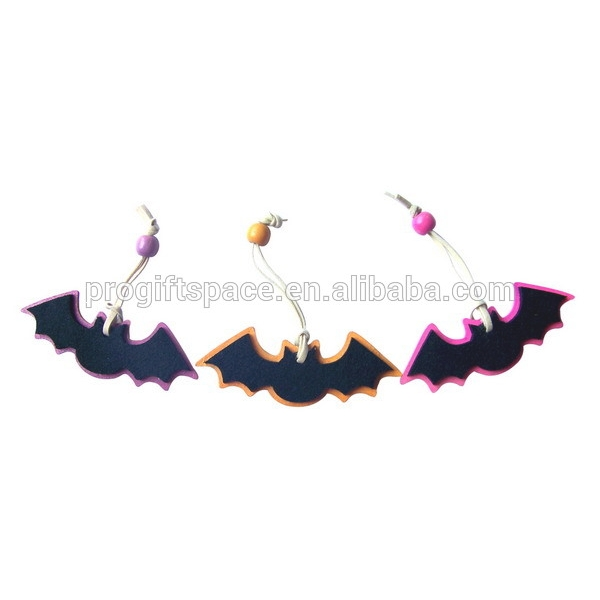 hot eco friendly and high quality new products felt handicraft on alibaba express made in china for halloween decoration