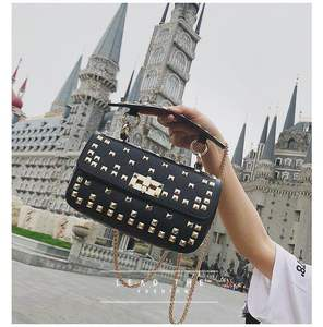Wholesale fashion Pu leather women tote hand bag,shoulder cross handbags ladies, Factory price Shenzhen Lily Cheng