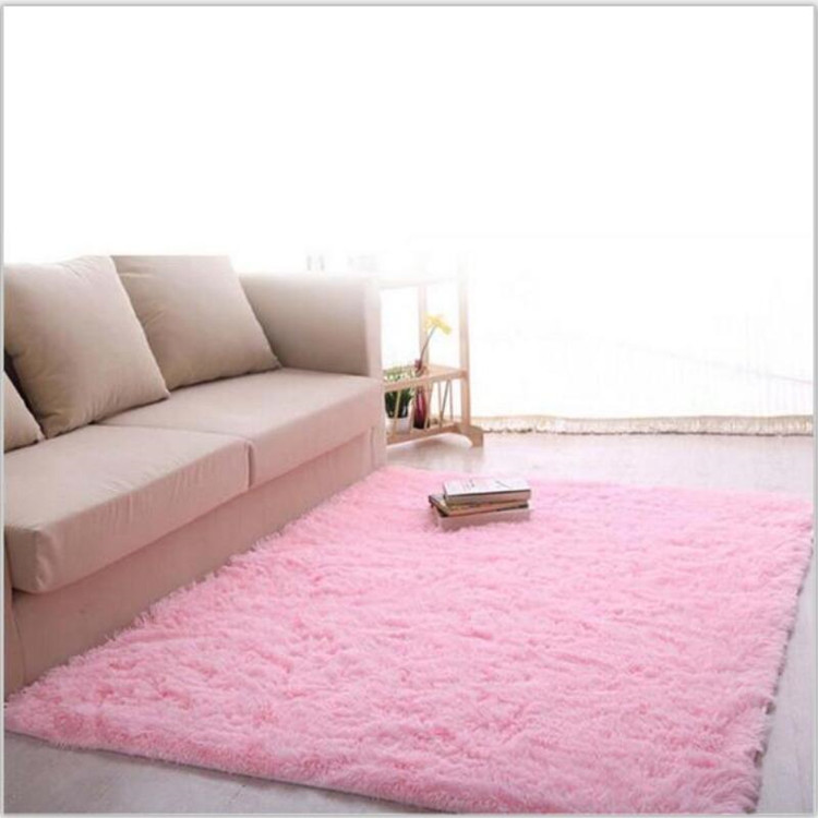 Pink Carpets For Sale, Pink Carpets For Sale Suppliers and ...