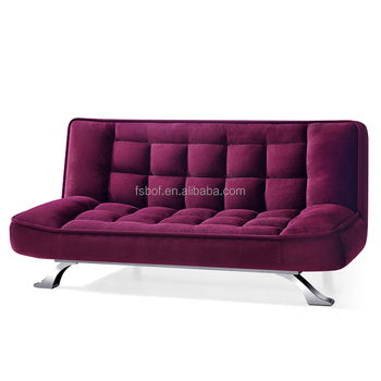 One Person Sofa Bed Furniture Ls823