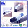 Sturdy and durable practical cleaning tool for Vacuum cleaner head brush