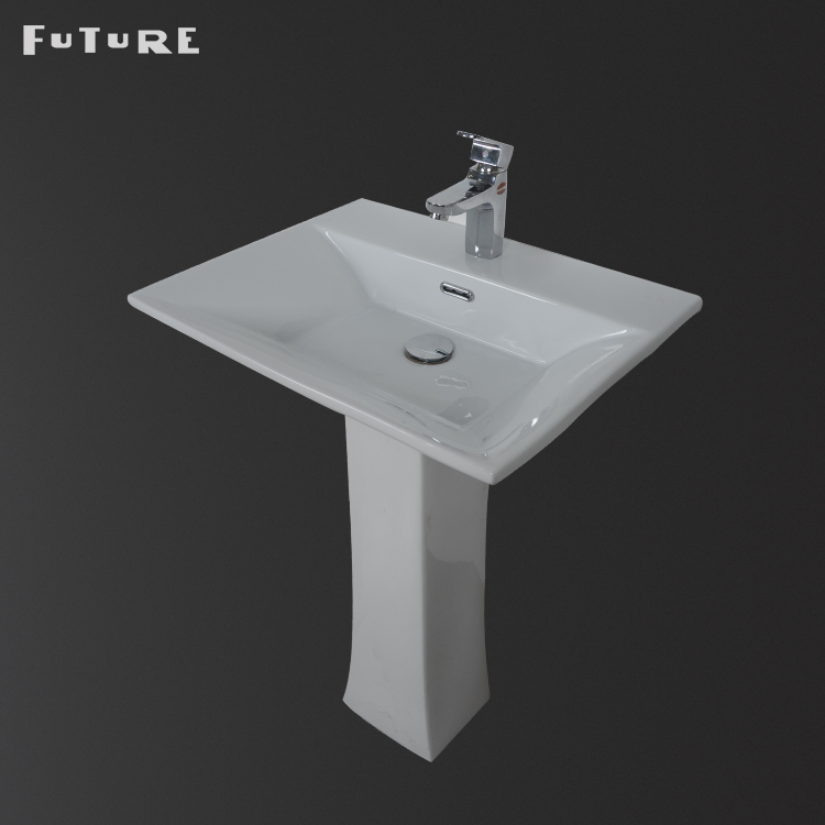 Deep Ceramic Sink Deep Ceramic Sink Suppliers