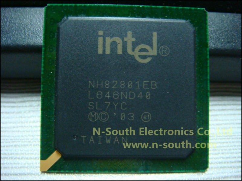 nh82801eb driver