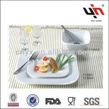 Porcelain Wavy Dinner Plates Porcelain Wavy Dinner Plates Suppliers and Manufacturers at Alibaba.com  sc 1 st  Alibaba & Porcelain Wavy Dinner Plates Porcelain Wavy Dinner Plates Suppliers ...