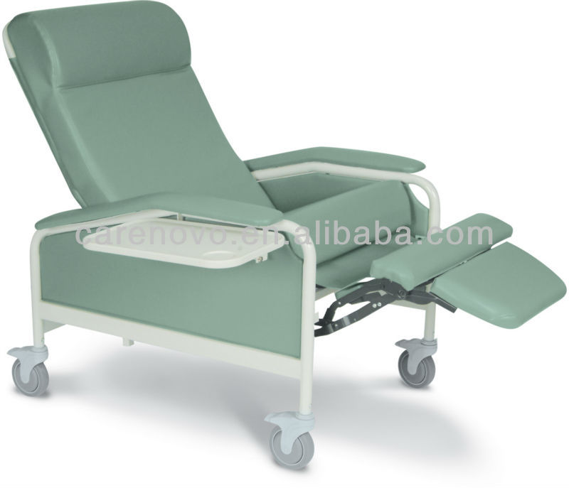 Medical Chair Medical Chair Suppliers and Manufacturers at Alibaba.com  sc 1 st  Alibaba & Medical Chair Medical Chair Suppliers and Manufacturers at ... islam-shia.org