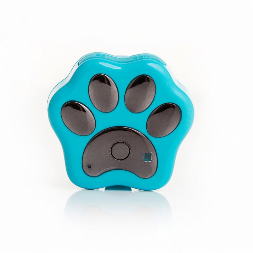 Cat GPS Tracker Wifi Waterproof <strong>On</strong> <strong>Google</strong> Map <strong>track</strong> device ET30
