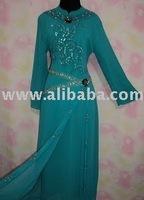 Muslimah's Fashion & Accesories