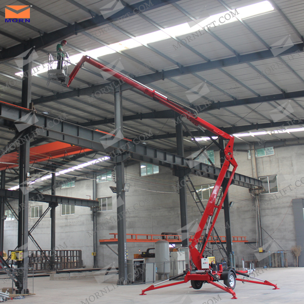 14m Small Construction Lift Equipment Rental - Buy Lift Equipment  Rental,Small Lift Equipment,Small Construction Lift Product on Alibaba com