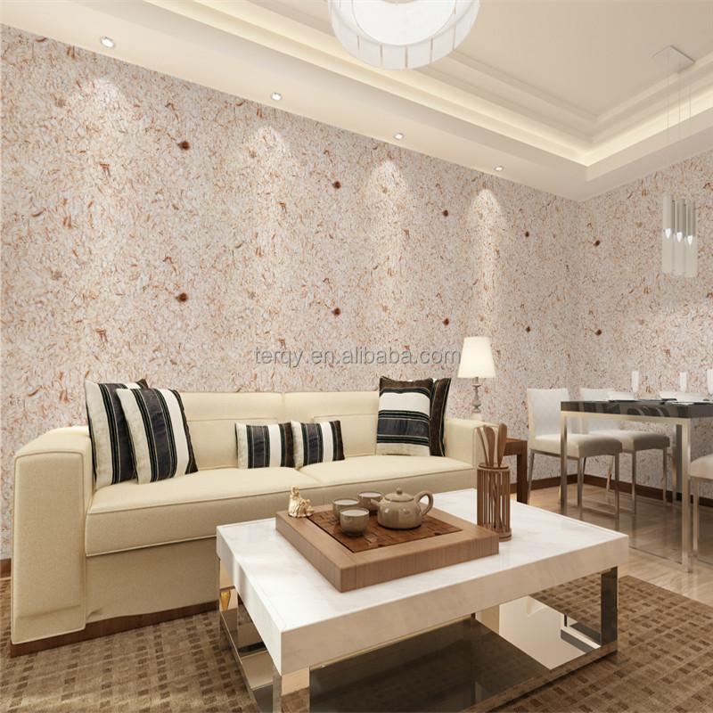 Giltter designs wallpaper yisenni barato casa decora o for Papel de pared barato
