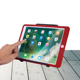 Universal 10 inch tablet pc silicone case
