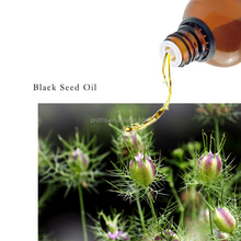 Black seed oil nigella sativa massage penis