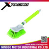 CBR009 Xracing car tyre wash brush,car wheel wash brush,automobile brushes