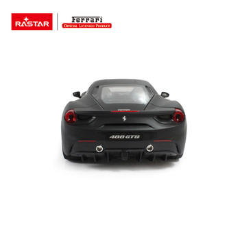 Ferrari Juguetes Eléctricos Con Niños coches coches Para Pilas Grandes Niños Buy Pilas Rastar Coches uZPkXi