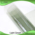 Light green color quality electrochromic smart tint film car window