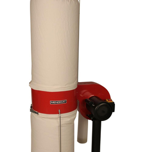 cyclone dust collector wood home electrostatic dust collector fm230 dust collector