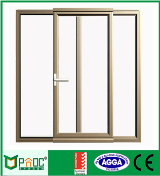 Different Models of sliding door and window rain cover