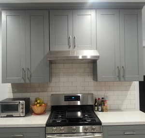 Mobile Home Kitchen Cabinets, Mobile Home Kitchen Cabinets ...