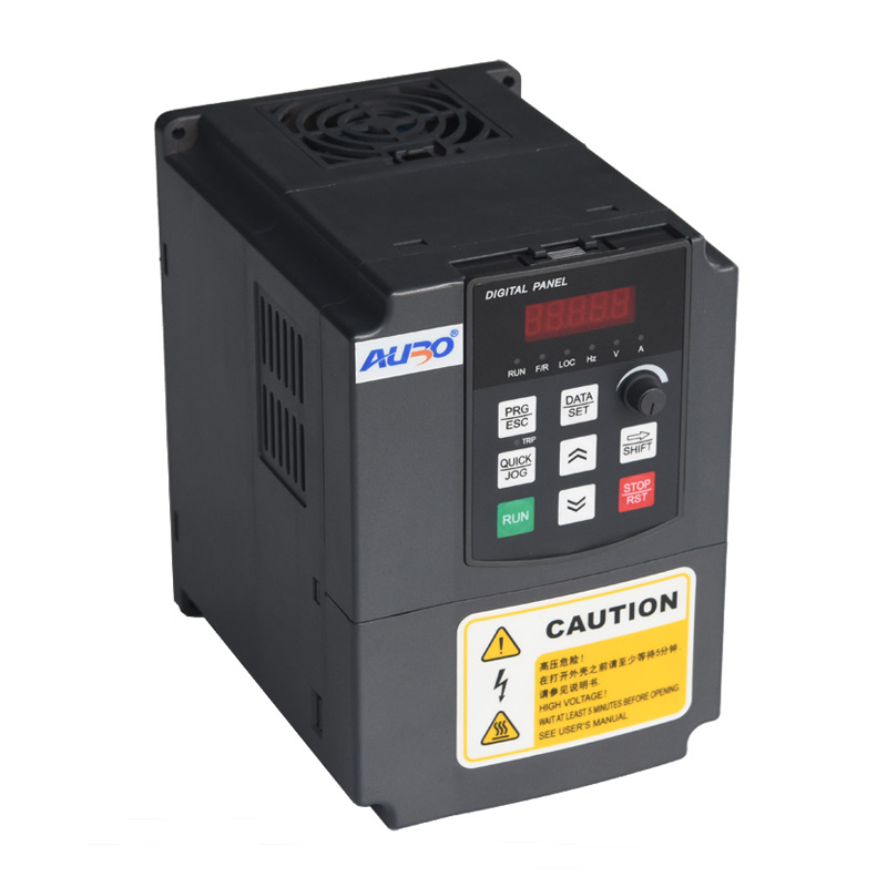 380 volt 4kw 3 phase vfd delta vfd-b variable frequency drive