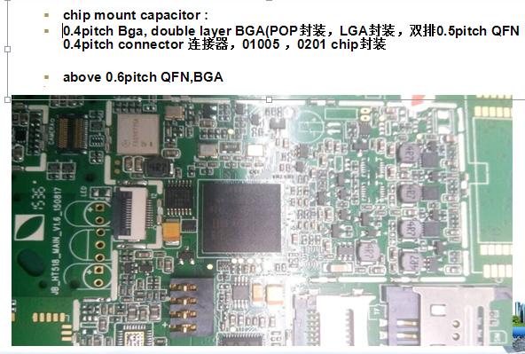 Odm Pcb Layout Design Pcb Fabricate Pcb Assembly Finished Pcba ...