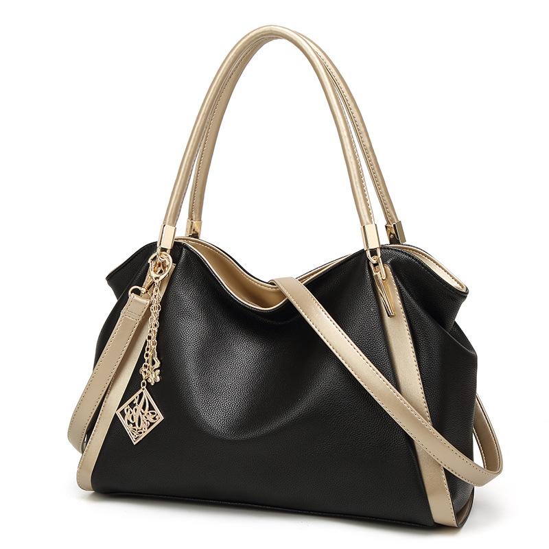 CHISPAULO/брендовые дизайнерские сумки высокого качества из натуральной кожи; женские сумки-мессенджеры; модные женские сумки через плечо; T580(Китай)
