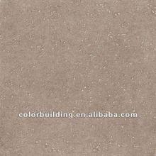 Interlocking Exterior Ceramic Tile Floors Wholesale, Ceramic Tile ...