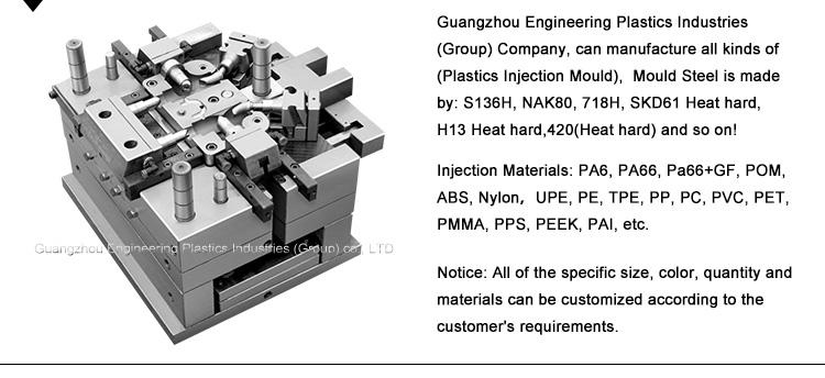 Plastic Products Manufacturer Custom Materials Plastic Delrin Parts - Buy  Delrin Parts,Plastic Delrin Parts,Plastic Products Product on Alibaba com